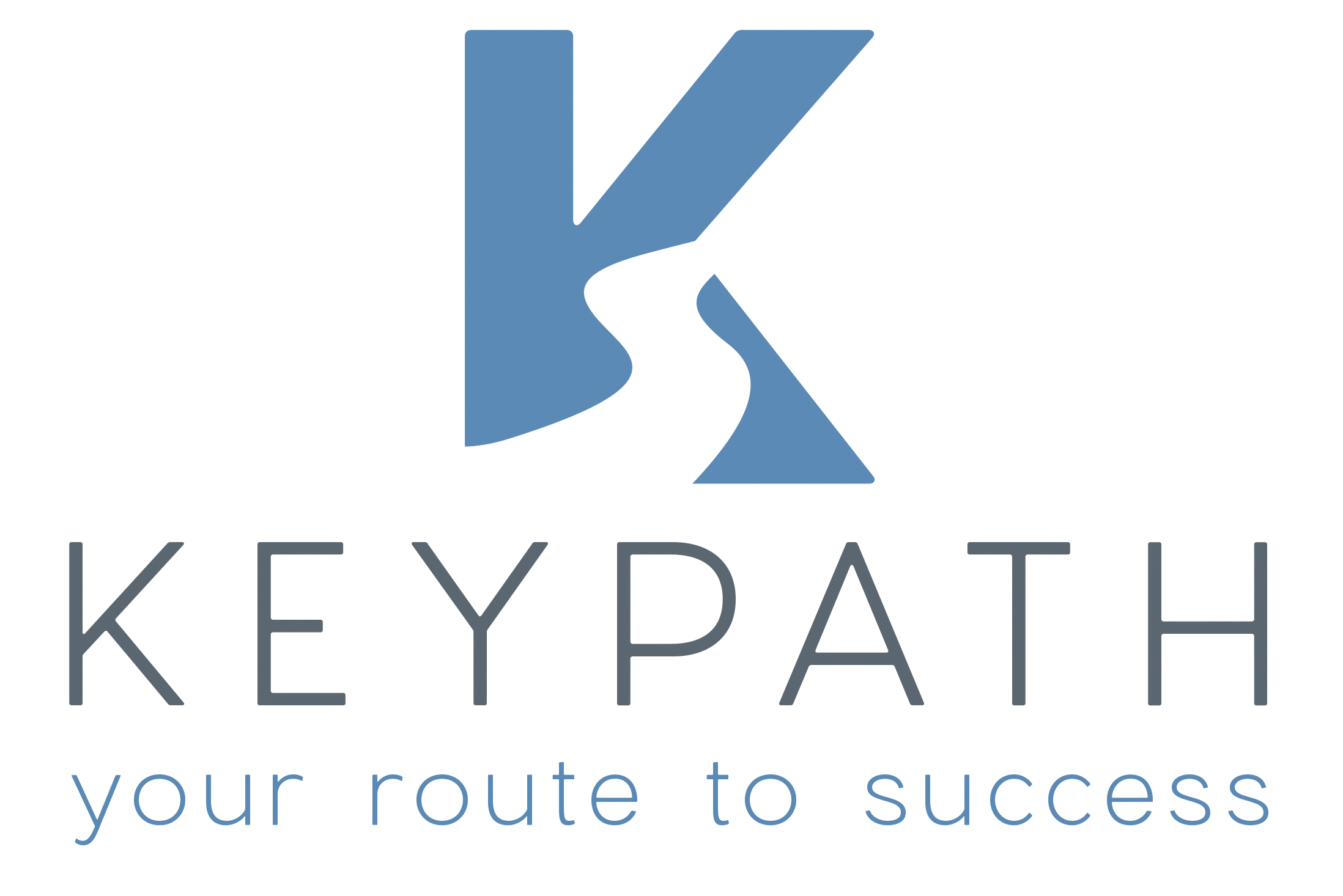 Keypath Group logo